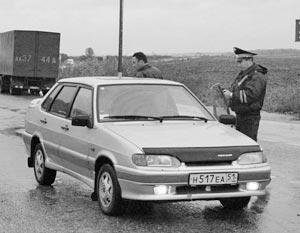 Госдума решит – останутся ли льготы по растаможиванию автомобилей в Калининградской области