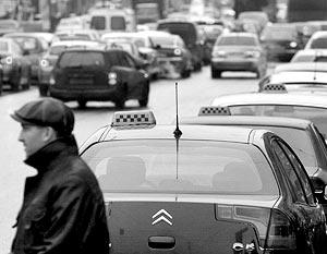 Российский рынок легковых автомобилей вскоре будет состоять из иномарок