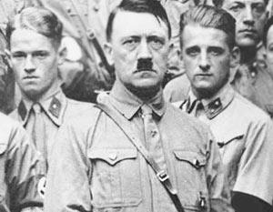 Засекреченная история о смерти Гитлера начинается 2 мая 1945 года