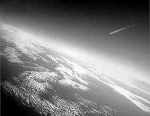 До 2020 года на Земле предсказывают как минимум 12 апокалипсисов