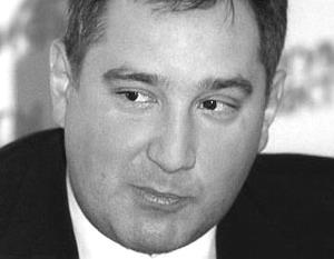 Дмитрий Рогозин надеется обжаловать решение суда о снятии «Родины» с предвыборной гонки