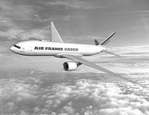 Совет министров Франции принял решение о введении с 1 июля 2006 года специального налога на авиационные билеты.