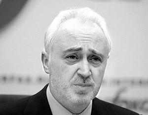 Леонид Меламед пояснил, что лидерство определяется не изобретением конкретного продукта, а вкладом в мировую науку и интеграцией в мировую экономику