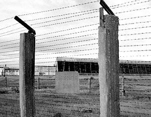 Заставить покинутые отечественными военными РЛС наблюдать за Россией специалистам НАТО не удастся, даже если они их восстановят