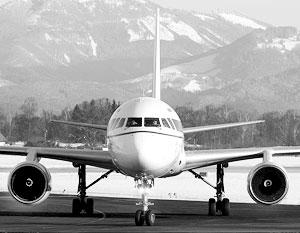 Первые самолеты могут быть переданы иранской стороне в конце 2009 – начале 2010 года