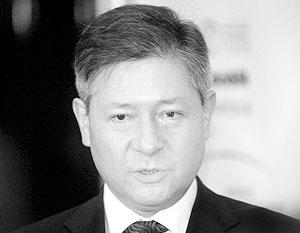 Министр связи Леонид Рейман сосчитал количество интернет-пользователей в России