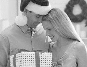 В Австралии провели предновогодний опрос с целью определить самые бесполезные подарки