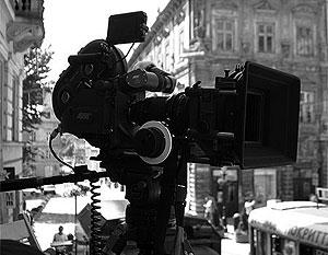 Призеры ищутся в трех основных категориях: игровое кино, документальное кино, анимация