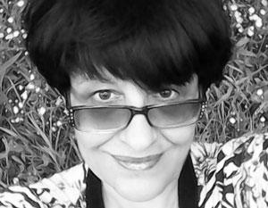 В экспертном сообществе уверены, что Елене Бойко грозит серьезная опасность