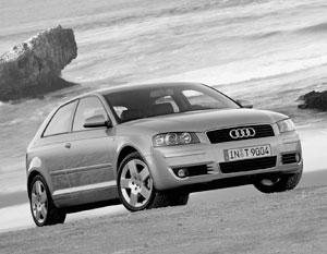 Лидер этого рейтинга - турбированный двухлитровый FSI DOHC i-4 от немецкой Audi AG. Эта модель двигателя испытана на Audi A3.