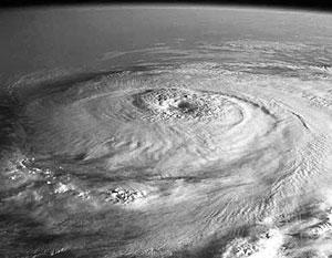 Изменение климата может обернуться трагедией для Земли и в нынешнее время