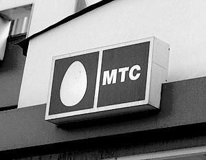 Дело о товарных знаках МТС в Белоруссии вовсе не завершено