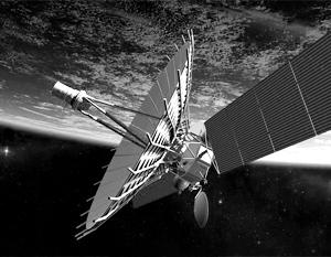 «Спектр-Р» был уникальной орбитальной астрофизической обсерваторией