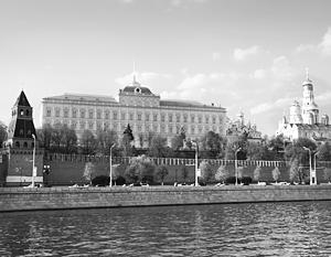 Для обучения будущих российских государственных деятелей Кремль привлек преподавателей мирового уровня