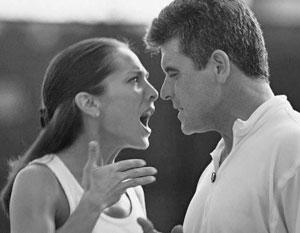 Плохой микроклимат в семье в два раза увеличивает вероятность смерти супругов-сердечников