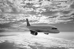 Пять российских авиакомпаний будут летать под новым именем