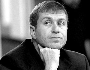 Абрамович признался в том, что платил миллиарды долларов за политические услуги