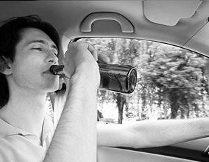 Законные ограничения на наличие алкоголя в крови в Род-Айленде не должны превышать 0,08%