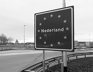 Название «Нидерланды» уходит далеко в историю, но миру пока более привычно слово «Голландия»