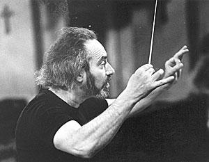 С Маркизом выступали и записывались многие известные музыканты