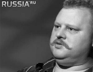 Военный эксперт Владислав Шурыгин