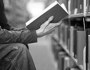 Авторы настаивают принять необходимые меры и упразднить один из пунктов поправки к закону «О библитечном деле»