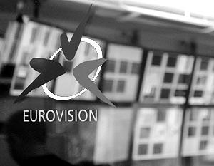 До 1997 года победитель «Евровидения» определялся голосованием членов жюри стран-участниц