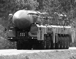 эксперты тщательно изучили, как обстоят дела с ядерными программами в различных странах
