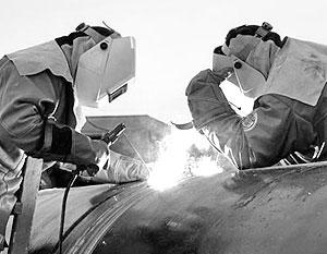 Любое предложение о покупке газораспределительной компании Centrica будет подвергнуто «самому внимательному изучению» со стороны британских госрегуляторов
