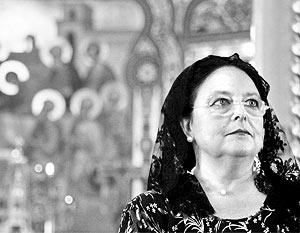 Жалоба княгини Марии Романовой на очередной отказ в реабилитации семьи последнего российского императора была удовлетворена