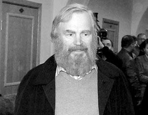 Сторчак до последнего заверял, что никаких преступлений не совершал, а лишь исполнял свои служебные обязанности