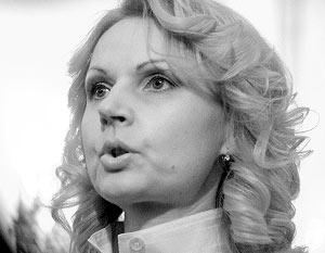 Как рассказала сегодня министр соцразвития Татьяна Голикова депутатам, в России насчитывается больше 39 млн пенсионеров