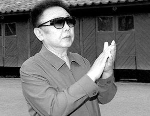Прямых доказательств тому, что в КНДР произойдет смена власти, до сих пор не было