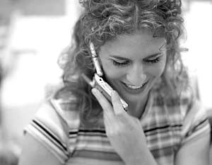 Sanyo и крупнейший в мире производитель мобильных аппаратов Nokia, как ожидается, будут выпускать новые модели телефонов
