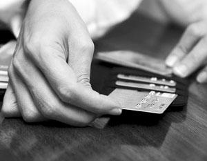 Параллельно Пател занимался разработкой технологий для завладения данными кредитных карт
