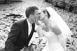 Супружеское блаженство после бракосочетания длится всего год