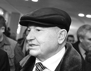 Законопроект внесен мэром в Мосгордуму