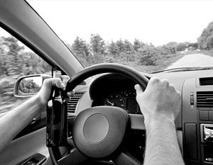 Нетрезвые водители – одна из основных причин гибели людей в ДТП
