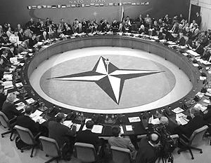 На ближайшем саммите НАТО Украина и Грузия не получат приглашение в альянс