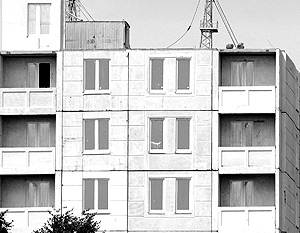 Власти будут продавать городскую недвижимость по  «голландской» схеме