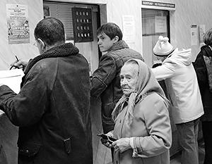 Пока рядовые жители Хакасии считают каждую копейку, Коновалов устраивает пышные праздники