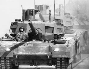 Как сделать танку ирокез