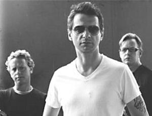 Концерты в Европе для «Depeche Mode» - привычное дело. А в России группа была ранее всего дважды.