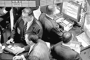 СТС собирается продать свои акции в США