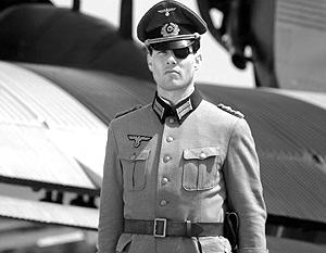 Создатели фильма пытались показать, насколько многие в высшем руководстве Германии в 1944 году понимали, что дело идет к краху