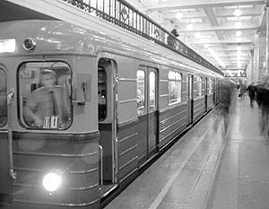 За кражу 85 миллионов рублей машинист столичного метро проведет за решеткой восемь лет