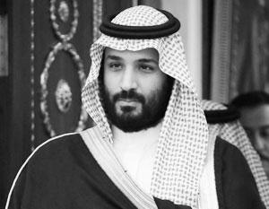США простят саудовцам даже самое жестокое убийство