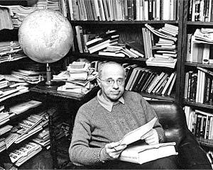 Станислав Лем, 1975 год