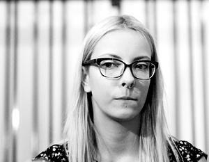 Обвиненная в экстремизме Мария Мотузная уже сейчас смогла почувствовала на себе смягчение российского законодательства