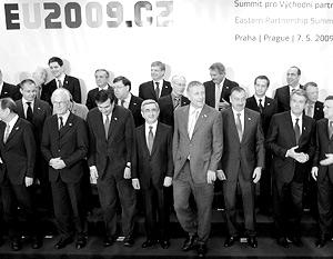 Минская группа ОБСЕ не смогла переоценить встречу лидеров Армении и Азербайджана
